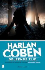 Geleende tijd - Harlan Coben (ISBN 9789460925412)