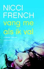 Epub download nicci french donderdag