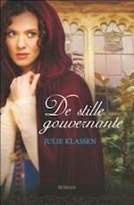 De stille gouvernante - Julie Klassen (ISBN 9789029720038)