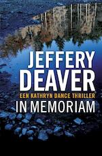 Im memoriam - Jeffery Deaver (ISBN 9789047514053)
