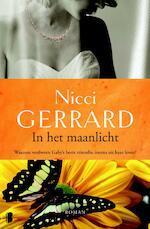 In het maanlicht - Nicci Gerrard (ISBN 9789460926549)
