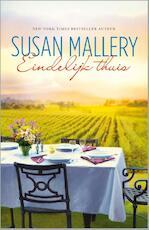 Eindelijk thuis - Susan Mallery (ISBN 9789461999665)