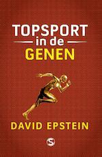 Topsport in de genen - David Epstein (ISBN 9789029594646)