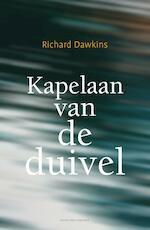 Kapelaan van de duivel - Richard Dawkins (ISBN 9789025431136)