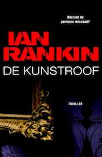 De kunstroof - Ian Rankin (ISBN 9789024532230)