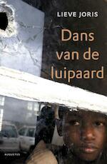 Dans van de luipaard - Lieve Joris (ISBN 9789045703602)