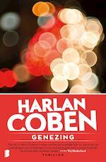 Genezing - Harlan Coben (ISBN 9789460233920)