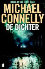 De dichter - M. Connelly (ISBN 9789460235405)