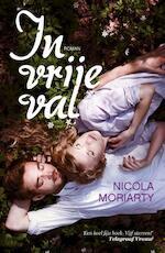 In vrije val - Nicola Moriarty (ISBN 9789032513603)
