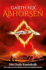 Abhorsen - Garth Nix (ISBN 9789402304367)