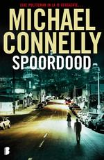 Spoordood - M. Connelly (ISBN 9789460926662)