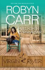 Welkom in Virgin River - Robyn Carr (ISBN 9789034754578)
