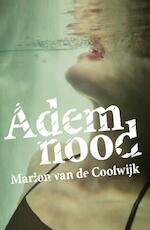 Ademnood - Marion van de Coolwijk (ISBN 9789026133503)