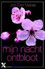 Mijn nacht ontbloot - Jodi Ellen Malpas (ISBN 9789401603355)