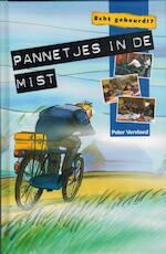 Pannetjes in de mist - Peter Vervloed (ISBN 9789043701907)