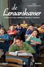 De leraarskamer
