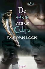 De sekte van de cobra - Paul van Loon