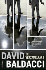 De verzamelaars - David Baldacci (ISBN 9789400505995)