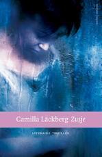 Zusje - Camilla Läckberg (ISBN 9789026331473)