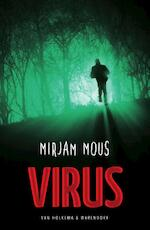 Virus - Mirjam Mous (ISBN 9789000340330)