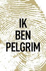 Ik ben Pelgrim - Terry Hayes (ISBN 9789400506008)