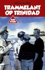 Trammelant op Trinidad