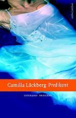 Predikant - Camilla Läckberg (ISBN 9789026331459)