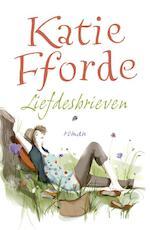 Liefdesbrieven - Katie Fforde (ISBN 9789047514855)
