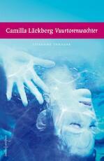 Vuurtorenwachter - Camilla Läckberg (ISBN 9789026331503)