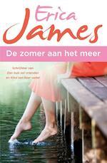 De zomer aan het meer - Erica James (ISBN 9789032514709)