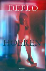 Hoeren - Luc Deflo (ISBN 9789460410536)