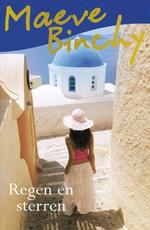 Regen en sterren - Maeve Binchy (ISBN 9789047516248)
