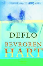 Bevroren hart - Luc Deflo (ISBN 9789460410482)