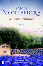 Franse tuinman - Santa Montefiore (ISBN 9789460234934)