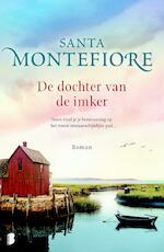 De dochter van de imker - Santa Montefiore (ISBN 9789460239328)