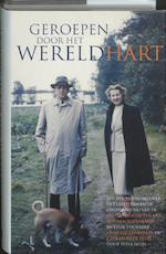 Geroepen door het wereldhart - Peter Huijs (ISBN 9789067323406)