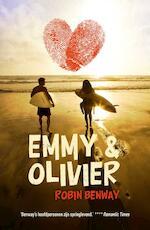 Emmy en Olivier