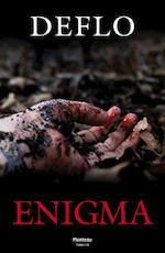 Enigma - Deflo (ISBN 9789460412776)