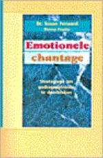 Emotionele chantage - Susan Forward, Amp, Donna Frazier (ISBN 9789021594736)