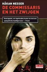De commissaris en het zwijgen - Håkan Nesser (ISBN 9789044523980)