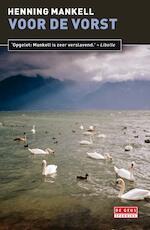 Voor de vorst - Henning Mankell (ISBN 9789044520118)