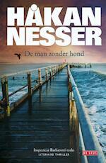 De man zonder hond - Håkan Nesser (ISBN 9789044522112)