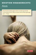 Ann - Kristien Hemmerechts (ISBN 9789044522105)