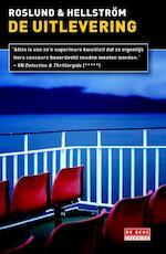 Uitlevering - Anders Roslund (ISBN 9789044519662)