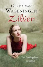 Zilver - Gerda van Wageningen (ISBN 9789401905763)