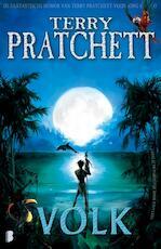Volk - Terry Pratchett (ISBN 9789022560549)