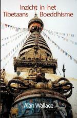 Inzicht in het Tibetaans boeddhisme - Alan Wallace, Steven Van Wilhelm (ISBN 9789071886140)
