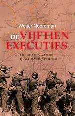 De vijftien executies