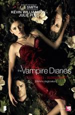 The vampire Diaries - Stefans dagboeken 2 - Bloeddorst - L.J. Smith (ISBN 9789460236464)