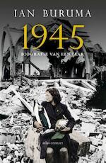 1945 - Ian Buruma (ISBN 9789045026398)